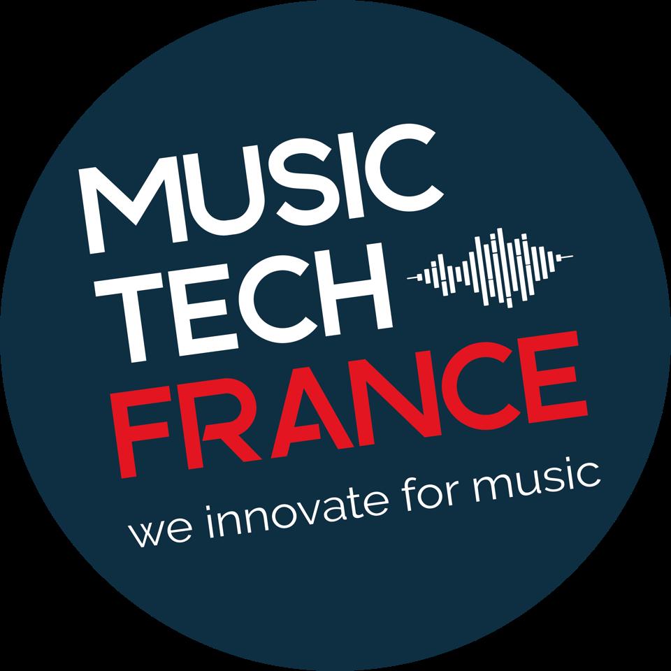 Music Tech France